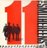 11 - The Smithereens