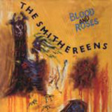 Blood And Roses - The Smithereens