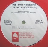 Blood & Roses - The Smithereens