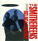 Blue Period - The Smithereens
