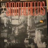 In A Lonely Place - The Smithereens
