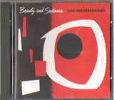 Beauty And Sadness - The Smithereens