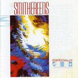 Especially for You - The Smithereens