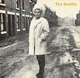 Heaven Knows I'm Miserable Now - The Smiths