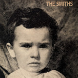 That Joke Isn't Funny Anymore - The Smiths