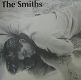 This Charming Man - The Smiths