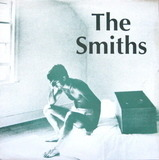 William, It Was Really Nothing - The Smiths