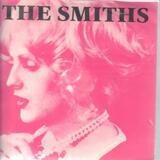 Sheila Take A Bow - The Smiths