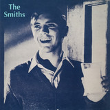 What Difference Does It Make? - The Smiths