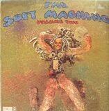 Volume Two - The Soft Machine