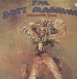 Volume Two - The Soft machine