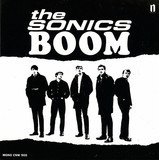 Boom - The Sonics