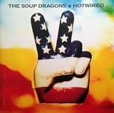 Hotwired - The Soup Dragons