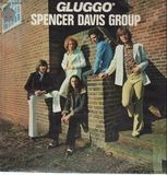 Gluggo - The Spencer Davis Group