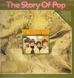 The Story Of Pop - The Spencer Davis Group