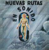 Nuevas Rutas En Sonido - The Spiders