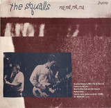 The Squalls
