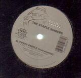 Slippery People - The Staple Singers