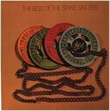 The Best Of The Staples Singers - The Staple Singers