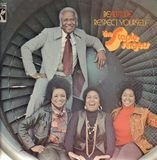 Be Altitude:  Respect Yourself - The Staple Singers