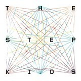the stepkids