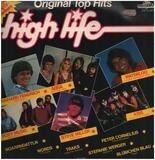 Highlife - The Steve Miller Band / Waterloo