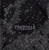 Lola Stars And Stripes - The Stills