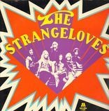The Strangeloves