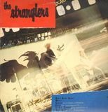 Don't Bring Harry - The Stranglers