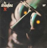 IV - The Stranglers