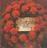 The Stranglers IV 'No More Heroes' - The Stranglers