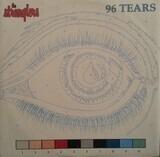 96 Tears - The Stranglers