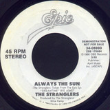 Always The Sun - The Stranglers