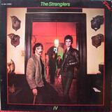 IV Rattus Norvegicus - The Stranglers