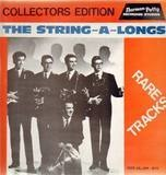 The String-A-Longs