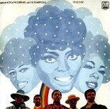 The Supremes With The Temptations