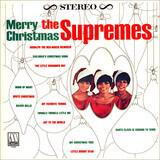 Merry Christmas - The Supremes