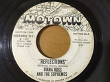 Reflections - The Supremes