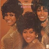 Right On - The Supremes