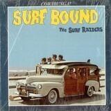 The Surf Raiders