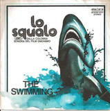 The Swimming