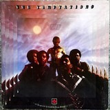 1990 - The Temptations