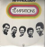 Anthology 10th Anniversary Special - The Temptations