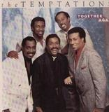 Together Again - The Temptations