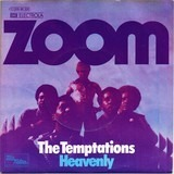 Zoom - The Temptations