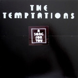 A Song for You - The Temptations