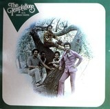 All Directions - The Temptations