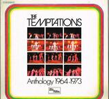 Anthology 1964-1973 - The Temptations