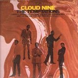 Cloud Nine - The Temptations / Macleod-Macaulay / Bobbie Gentry