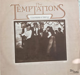 House Party - The Temptations